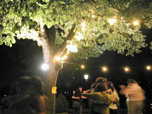 Bild4 Open Air Milonga