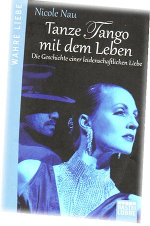 Buch, Quelle: Tanze Tango mit dem Leben