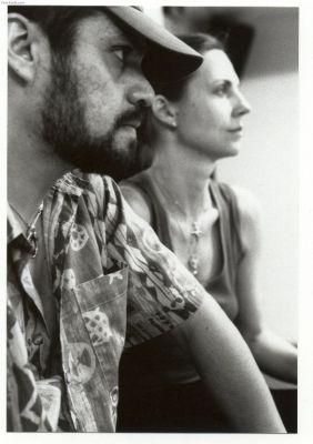 Bild aus Unterricht, Quelle: www.tangofolklore.com